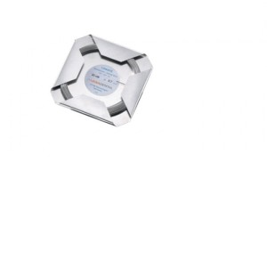 Drut Lewa-Dental Hard 0,9mm 0,5 kg