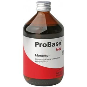 ProBase Hot Monomer 500ml