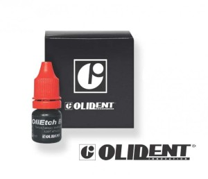 OliEtch Bond 5ml