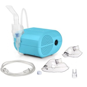Inhalator Vitammy Aura