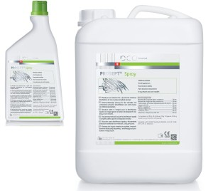 Prosept Spray 5L