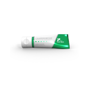 Opalescence Toothpaste oryginal (29g)