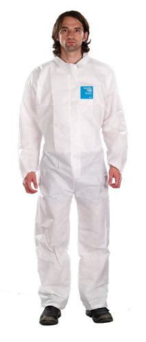 AlphaTec 1500 PLUS_103_White_Product_Front_NA.png