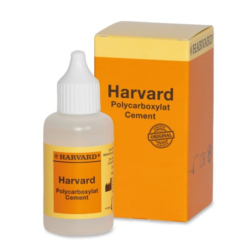 Harvard NH płyn 15ml.jpg